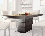 Homelegance Dining Table Tanager EL-2549-78
