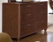 Homelegance Dresser Beaumont EL2111-5