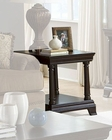 Homelegance End Table Inglewood EL-1402-04