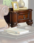 Homelegance End Table Prenzo EL-1390-04