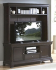 Homelegance Entertainment Center Inglewood EL-14020-12