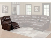 Homelegance Left Side One-Seater Viewers EL-9818-L