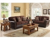 Homelegance Living Room Set Beckstead EL-9735SET