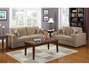 Homelegance Living Room Set Paramus EL-9738SET
