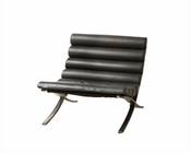 Homelegance Lounge Chair Spaced Out EL8130S