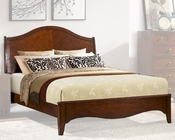 Homelegance Low Profile Bed Verity EL2239BED