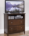 Homelegance Media Chest Cody EL1732-11