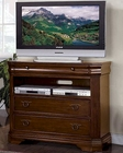Homelegance Media Chest Karla EL1740-11