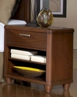 Homelegance Night Stand Beaumont EL2111-4