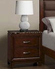 Homelegance Night Stand Bleeker EL2112-4