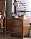 Homelegance Night Stand Kasler EL2135-4
