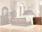 Homelegance Night Stand Palace EL-1394-4