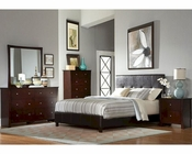 Homelegance Panel Bedroom Set Avelar EL2100SET