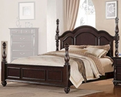 Homelegance Poster Bed Townsford EL2124BED