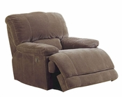Homelegance Reclining Chair Sullivan EL-9722-1PW