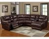 Homelegance Sectional Sofa Set Viewers EL-9818SET