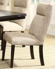 Homelegance Side Chair Avery EL-5448S (Set of 2)