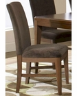 Homelegance Side Chair Beaumont EL-2111S (Set of 2)