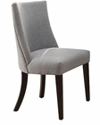 Homelegance Side Chair Chicago EL-2588S (Set of 2)