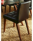 Homelegance Side Chair Ezra EL-2537S (Set of 2)