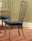 Homelegance Side Chair Flight EL-2415S (Set of 2)