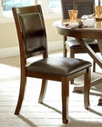 Homelegance Side Chair Helena EL-5327S (Set of 2)