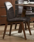 Homelegance Side Chair Juno EL-2624S (Set of 2)