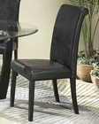 Homelegance Side Chair Sierra EL-722PUS (Set of 2)