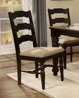 Homelegance Side Chair Sutherlin Grove EL-5049S (Set of 2)