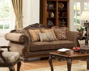 Homelegance Sofa Lambeth II EL-5669NF-3