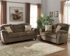 Homelegance Sofa Set Valentina EL-9619NF-SET