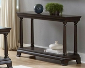 Homelegance Sofa Table Inglewood EL-1402-05