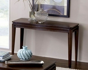 Homelegance Sofa Table Kasler EL-2135-05