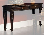 Homelegance Sofa Table Palace EL-1394-05