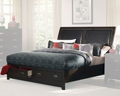 Homelegance Storage Bed Lindley EL2149BED