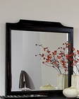 Homelegance Traditional Style Bedroom Mirror Derby Run EL2223-6