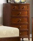 Homelegance Transitional Style Chest Verity EL2239-9