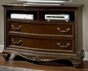Homelegance TV Chest Hampstead EL-2214-11