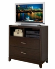 Homelegance TV Chest Starling EL2217-11