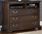 Homelegance TV Chest Wrentham EL-2166-11