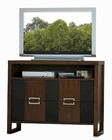 Homelegance TV Chest Zeigler EL2294-11