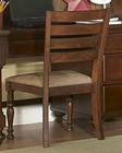 Homelegance Writing Desk Chair Aris EL-B1422-15C