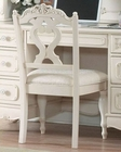 Homelegance Writing Desk Chair Cinderella EL-1386-11C