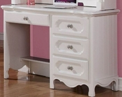 Homelegance Writing Desk Hayley EL-2007-15