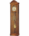 Howard Miller Floor Clock Ashley HM-610519