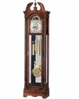 Howard Miller Floor Clock Benjamin HM-610983