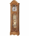 Howard Miller Floor Clock Bronson HM-611019