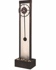 Howard Miller Floor Clock Cascade HM-615058