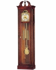 Howard Miller Floor Clock Chateau HM-610520