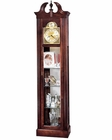 Howard Miller Floor Clock Cherish HM-610614